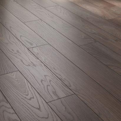 Bevelloc Napoli Oak Effect Laminate Flooring Flooring Pinterest