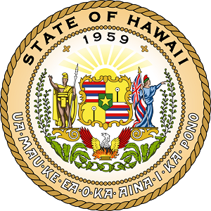 Hawaii Real Estate License Requirements Real Estate License And Hawaii