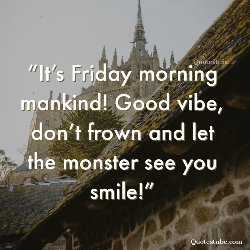 Happy Friday The 13th Funny ` Happy Friday
