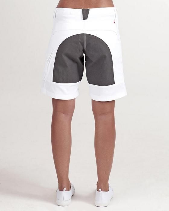 f5efeb6fe4 Musto Women's Evolution Performance Shorts - Sailing Pro Shop ...