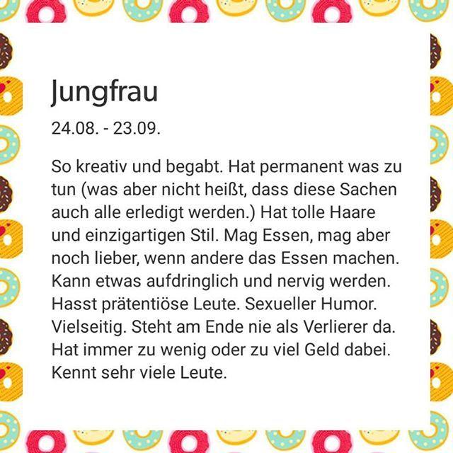 Jungfrau und skorpion horoskop