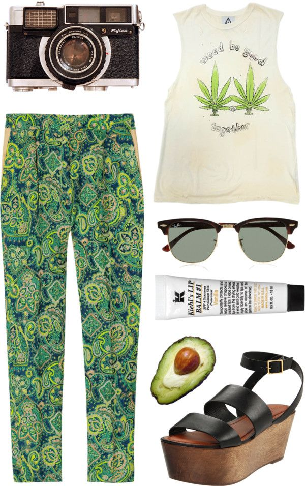 """Untitled #8"" by m4ddawg ❤ liked on Polyvore"