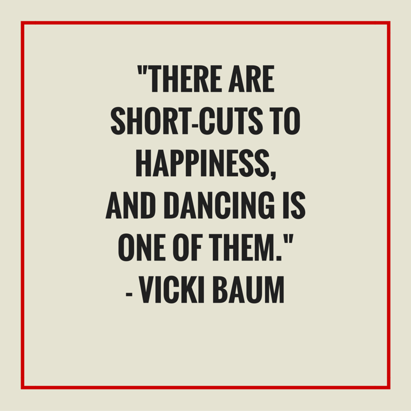 Dance Quotes Dance Quotes Line Dancing Dance