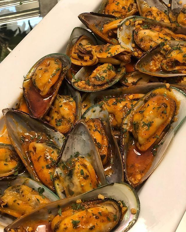 "Cooki on Instagram: ""@iamsherikab | #cookipage"" #seafoodboil"