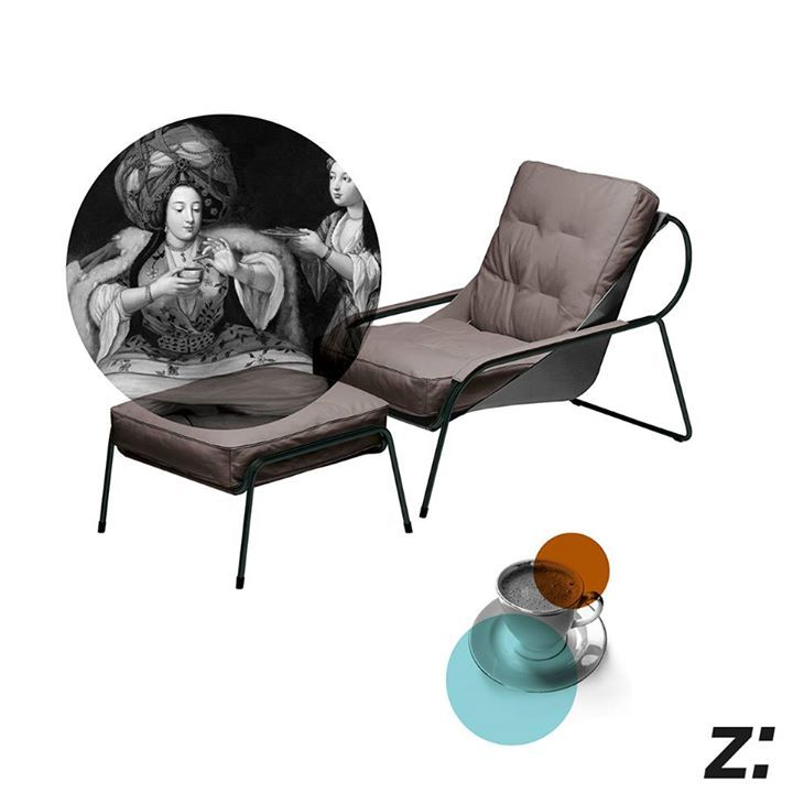 ZANOTTA: armchair | armchair MAGGIOLINA Collage by Leonardo Sonnoli Take a break ... http://www.davincilifestyle.com/zanotta-armchair-armchair-maggiolinacollage-by-leonardo-sonnolitake-a-break/   armchair | armchair MAGGIOLINA Collage by Leonardo Sonnoli Take a break and enjoy the enveloping pleasure of our Maggiolina. Take a break and enjoy the cozy embrace of our Maggiolina.    [ACCESS ZANOTTA BRAND INFORMATION AND CATALOGUES]   #ZANOTTA ZANOTTA Da Vinci Lifestyle