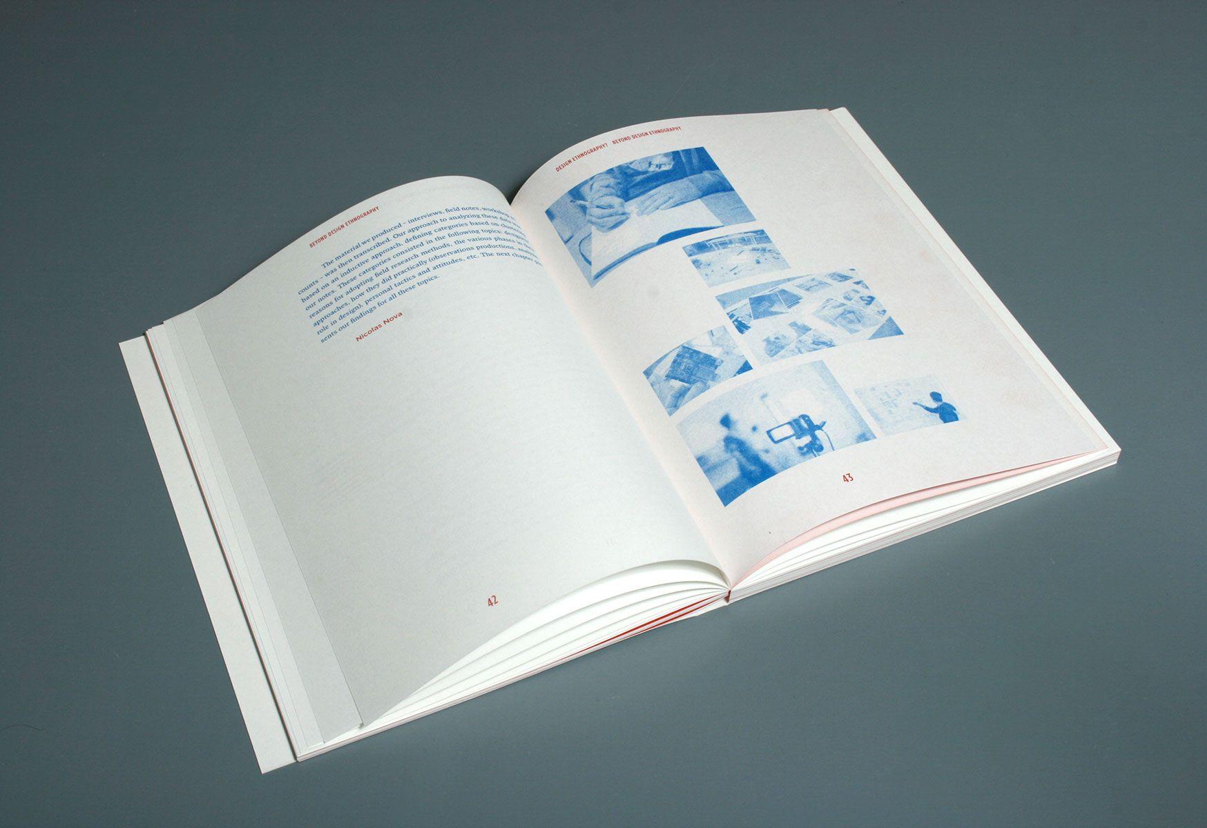 Platform 10 Live Feed By Pentagram Book Design Interactive Design Layout Design Inspiration