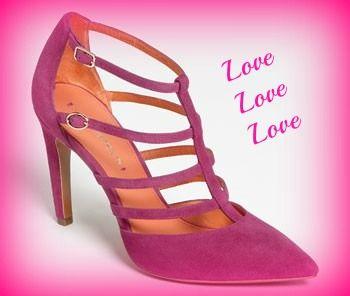 ♥♥Love♥♥Love♥♥Love♥♥