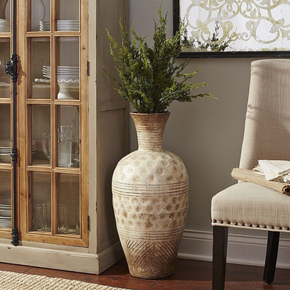 Living room antiquw ivory carving stone living room vase with floor vases design ideas ifresh design with regard to proportions 1024 x 1024 big decorative floor vases theyre both a decorative and useful item reviewsmspy
