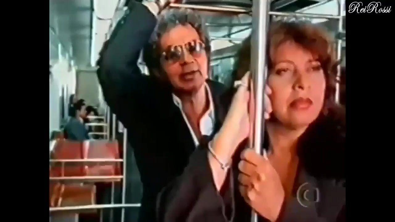 Amanha Clipe Roberta Miranda Reginaldo Rossi Audio De Alta