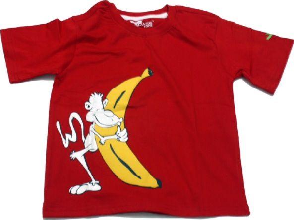 a063847de4d Kid t-shirt print ideas