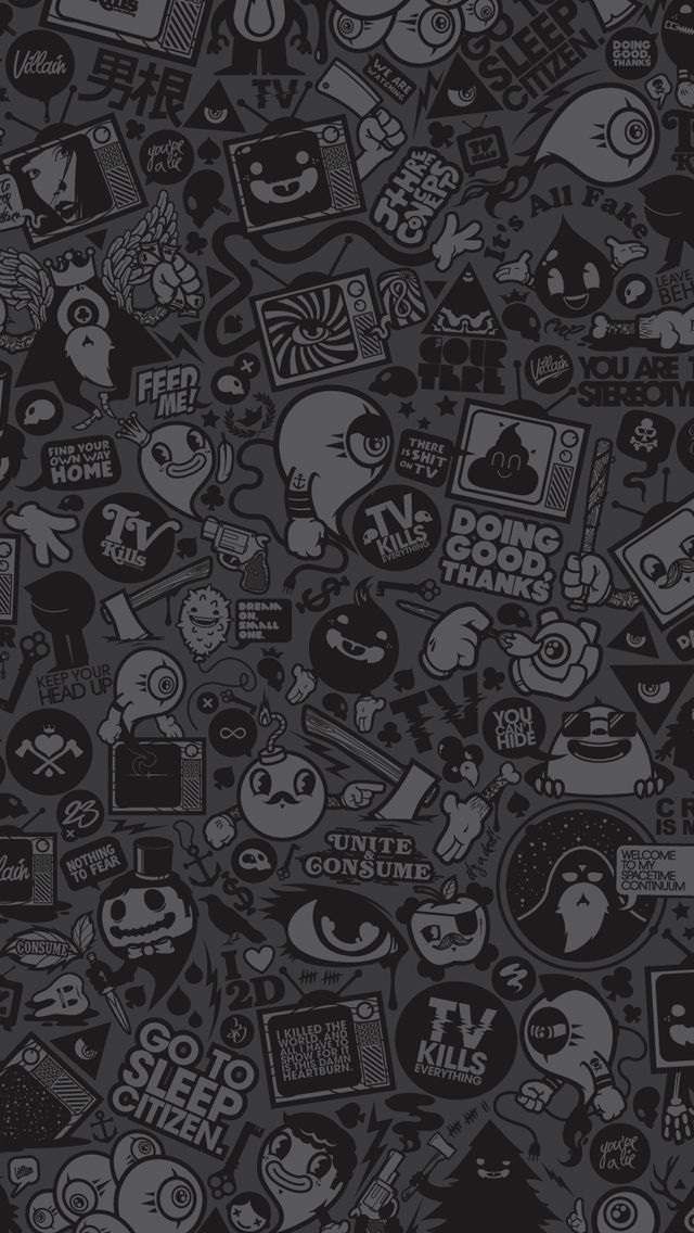 Pin On Wallpaper Backgrounds