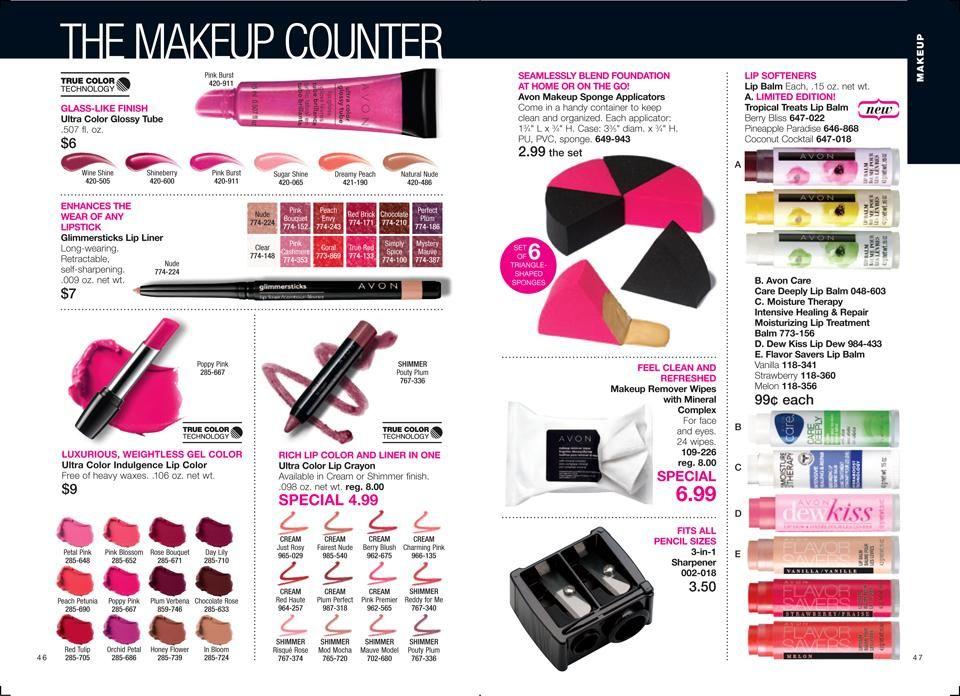 p46.jpg (960×696) Makeup sponge, Lipstick liner