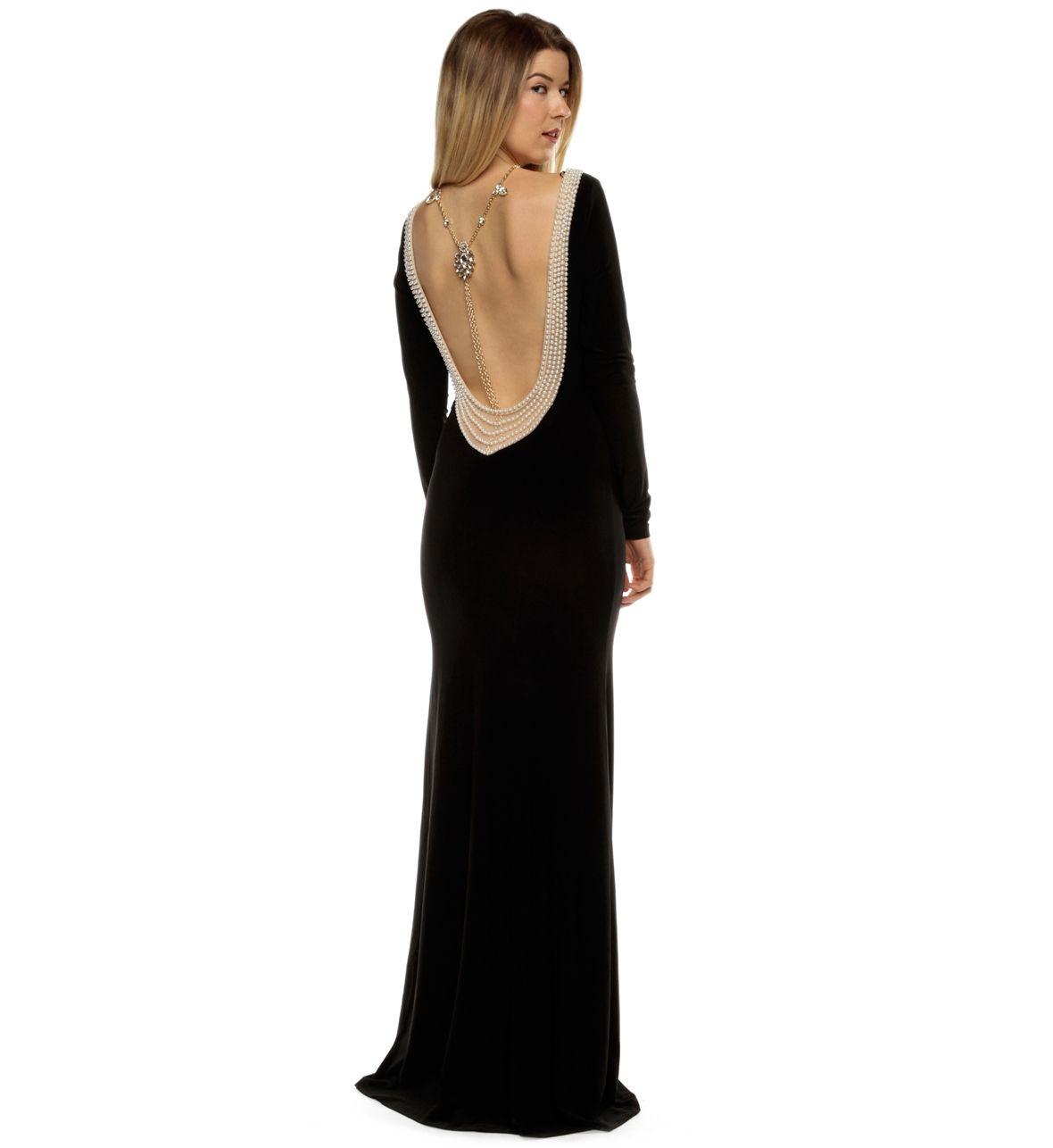 Jolene black prom dress fashionstyleudhappier me pinterest