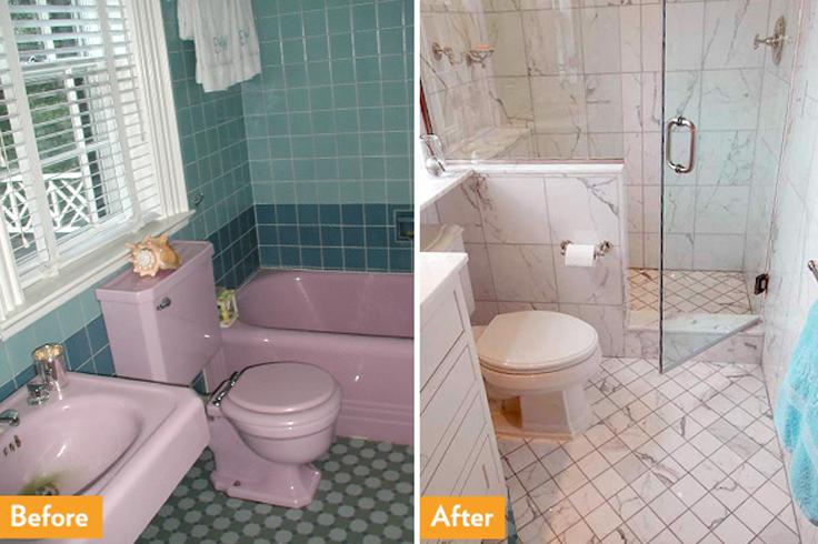 Change Bathtub Shower To Walk In Tub Conversion