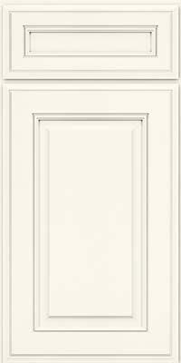 Best Door Detail Square Raised Panel Solid Aa5M Maple In 400 x 300