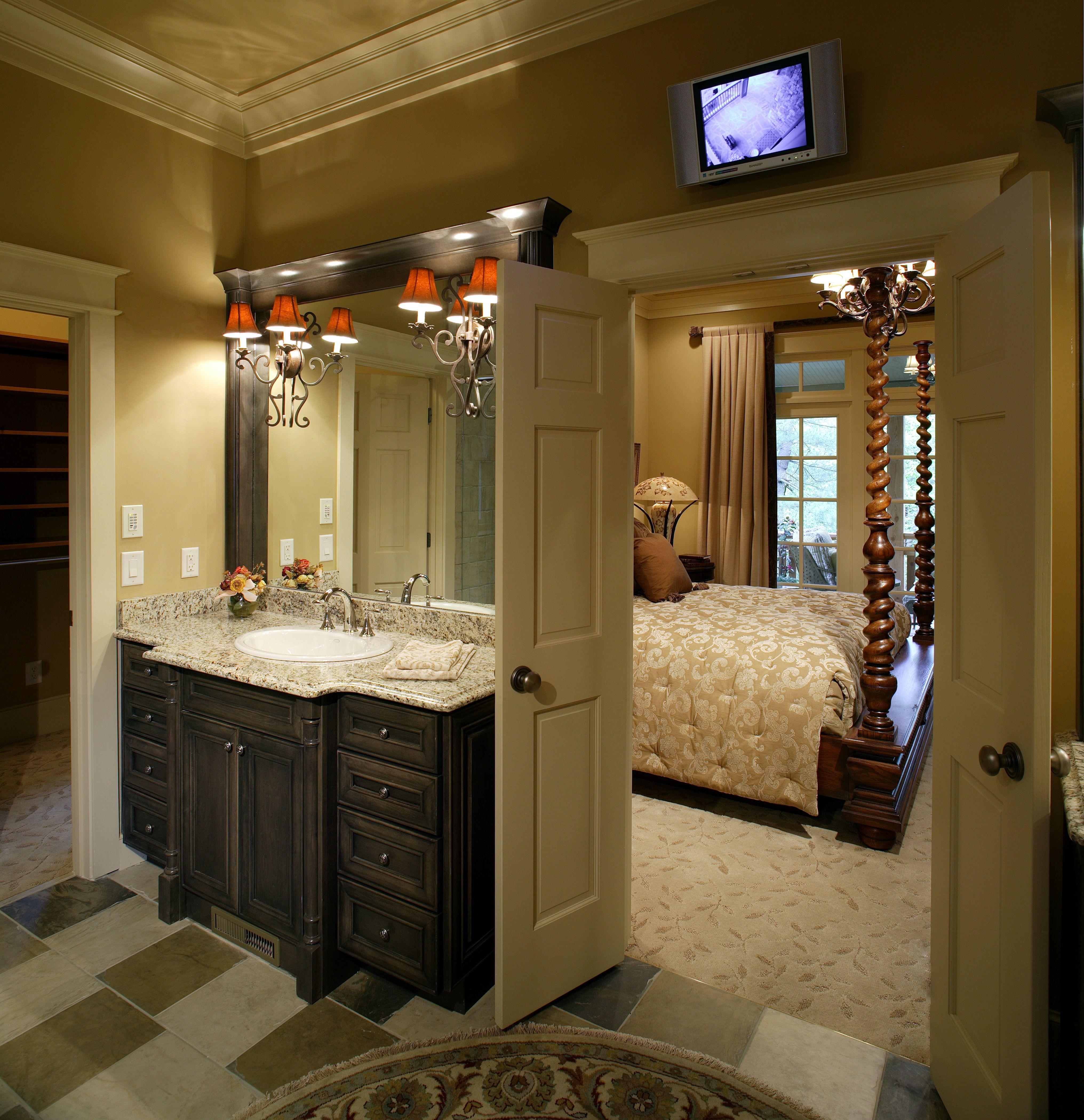 Bathroom Remodel Cost Estimator | Bathroom remodel cost ...
