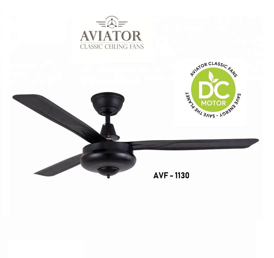 Tropical Style Indoor Outdoor Ceiling Fan 44 In Palm Leaf Blades