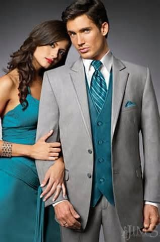 Jean Yves Grey Savoy Tuxedo From Jim S Formal Wear Available At The Collection Bridal Prom 784 Brookwood Village Mall Birmingham Al