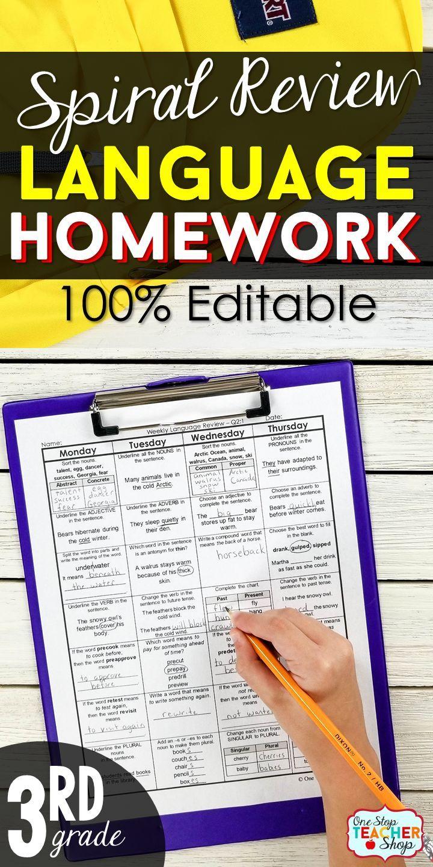 essay ways of improving english jobs