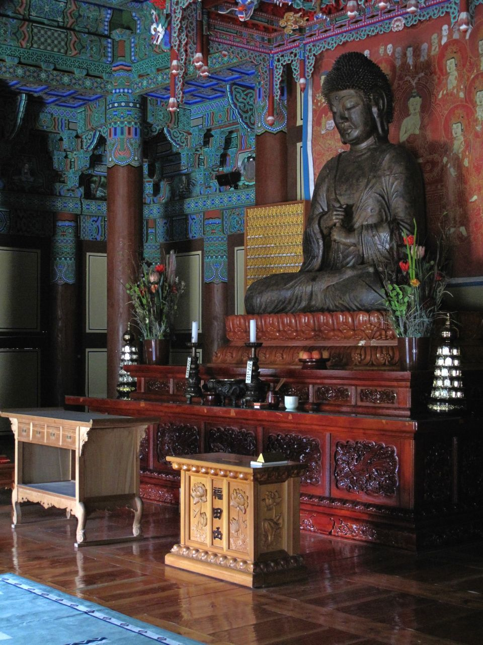 four noble truths hinduism