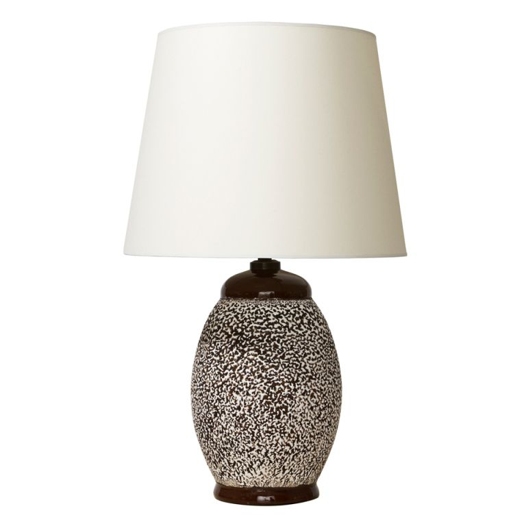 Attractive 1stdibs   Elegant Table Lamps In Glazed Stoneware By Jean Besnard Explore  Items From 1,700 Global Dealers At 1stdibs.com | Home | Pinterest | Elegant  Table, ...