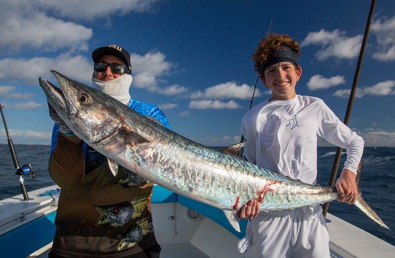 Fishing Charter West Palm Beach Fl Slob City Charters Fishing Tours Fishing Charters West Palm Beach Florida