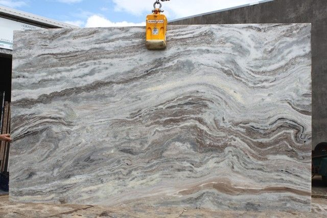Glacier Sands A Beautiful New Marble Marble Wall Marble Slab Marble