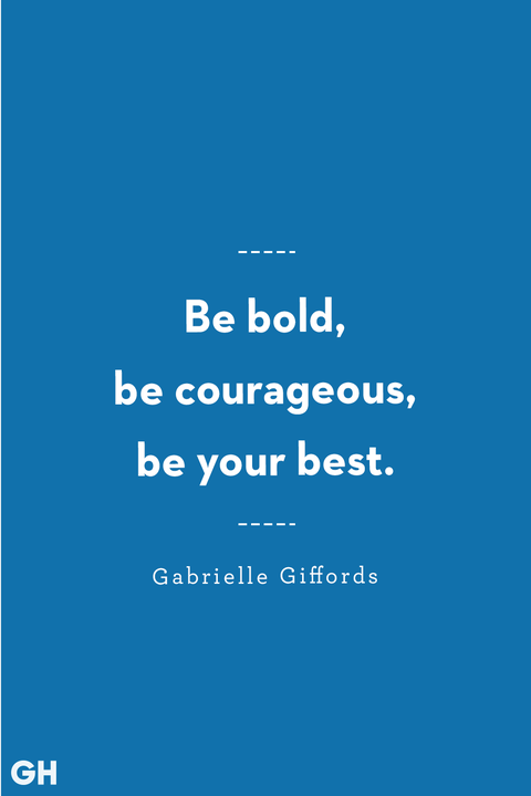 Quotes For College Graduates: These Quotes Will Inspire The 2020 Grad In Your Life