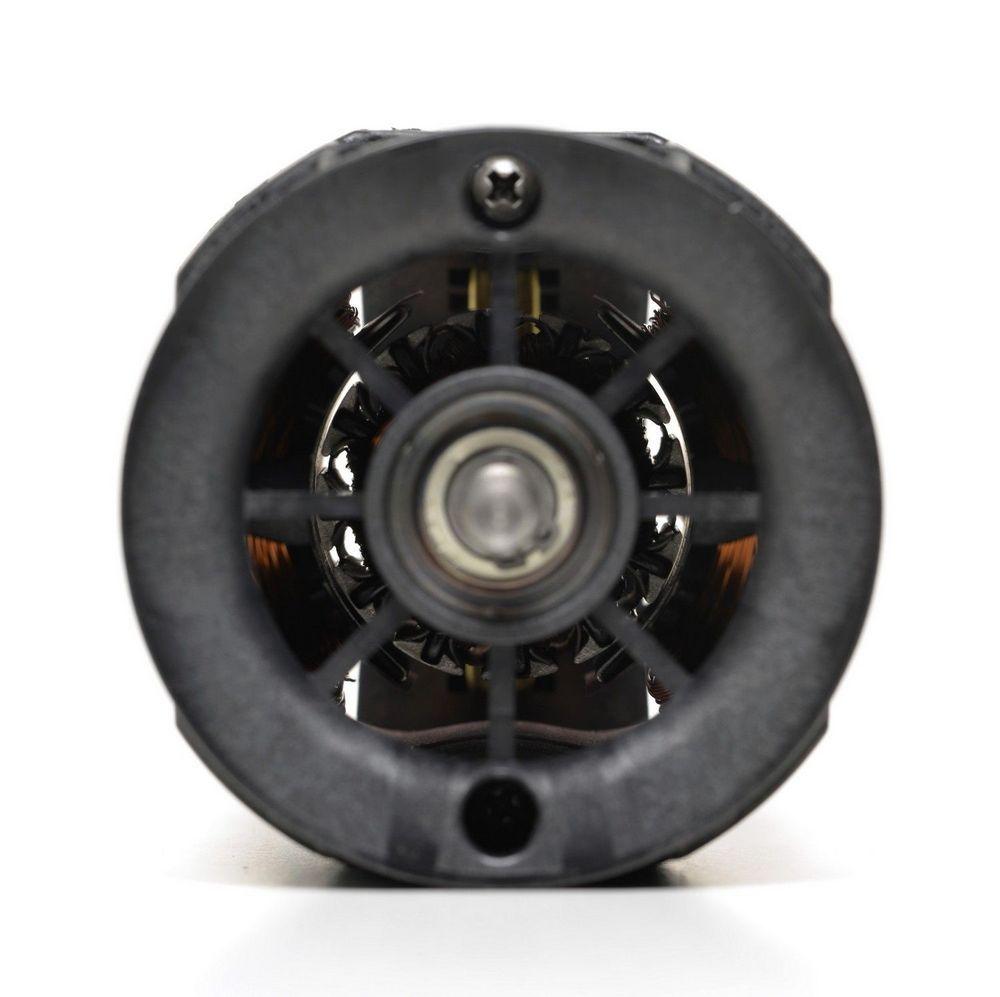 motore_universale_18 - http://www.progettazione-motori-elettrici.com/immagini/motore_universale_18-2/ -