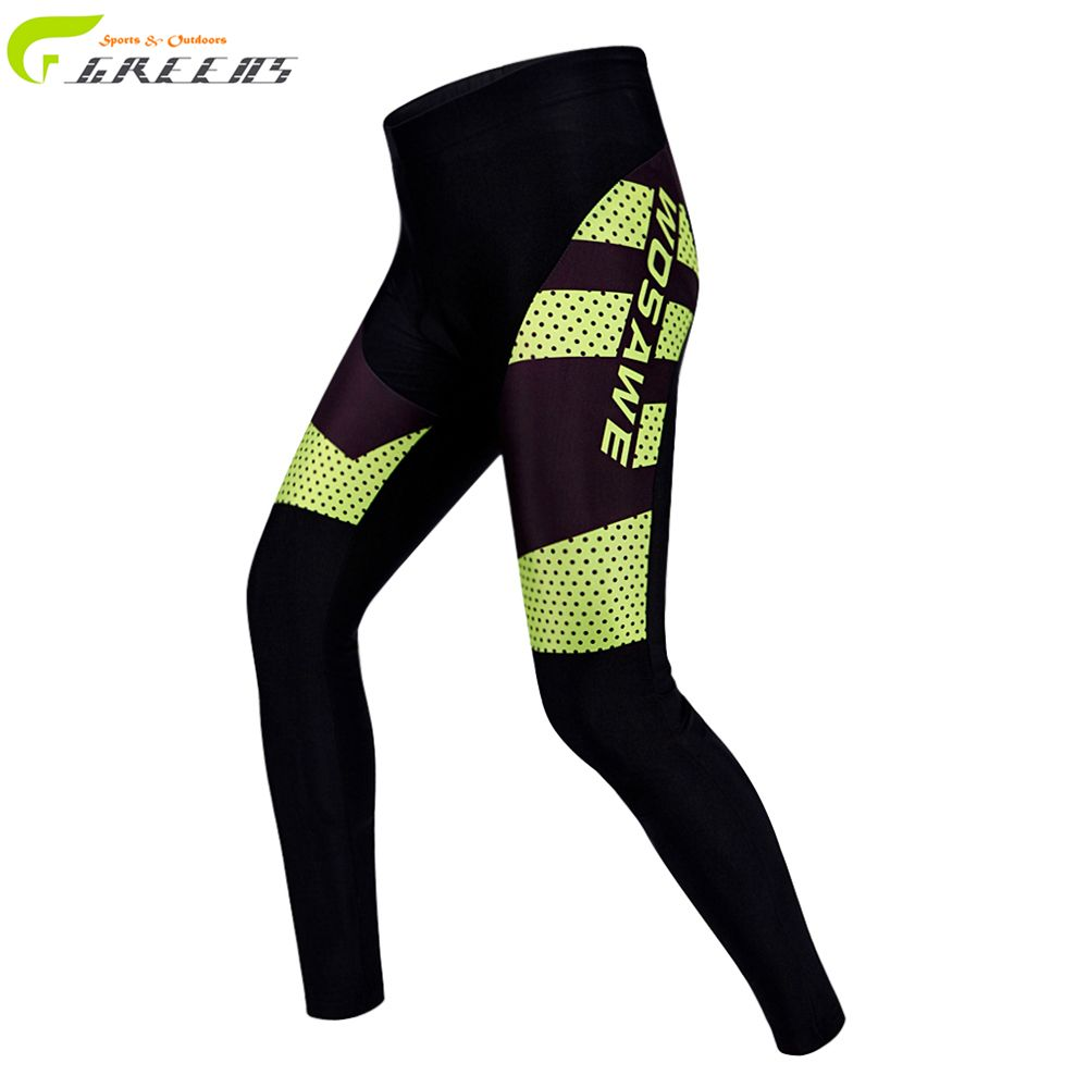 $27.55 (Buy here: https://alitems.com/g/1e8d114494ebda23ff8b16525dc3e8/?i=5&ulp=https%3A%2F%2Fwww.aliexpress.com%2Fitem%2FHight-Quality-Anti-sweat-Breathable-Cycling-Tights-Bicycle-Pants-Bike-Cycling-Riding-Clothing-GEL-Padded-Trousers%2F32708511704.html ) Bicycle Pants Outdoor Sports Sportswear Men&Women Cycling Pants Tight Long Riding Bike Padded Trousers Cycling Clothings for just $27.55
