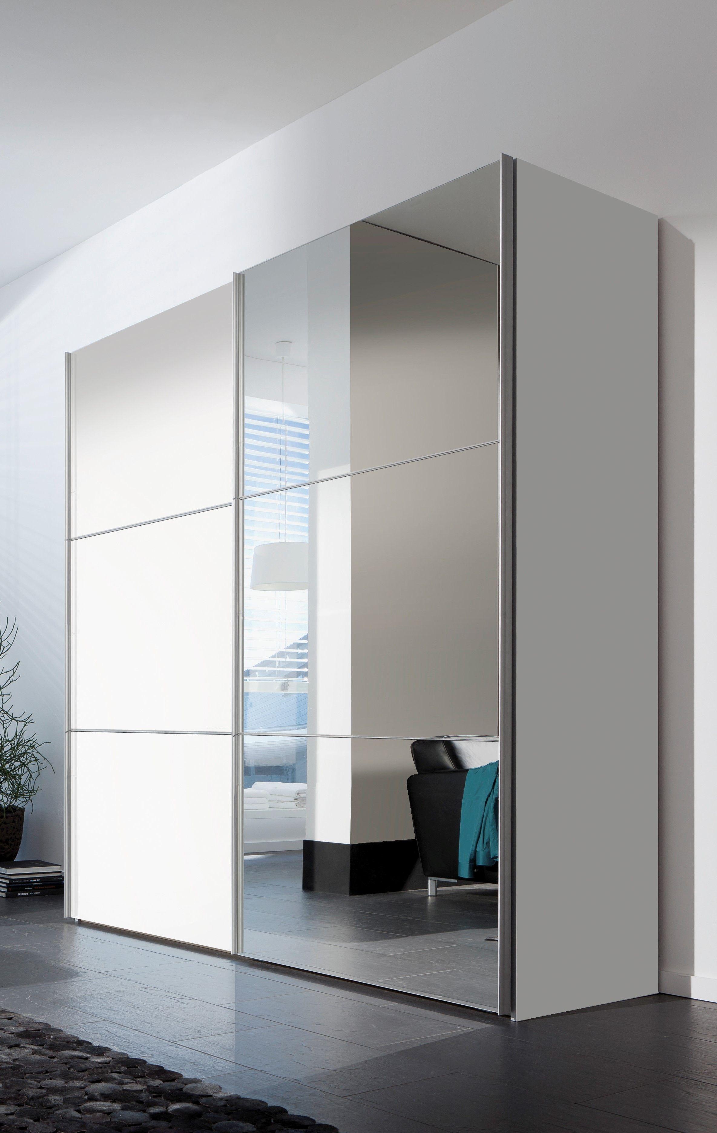 kleiderschr nke im angebot 41 elegant bilder von. Black Bedroom Furniture Sets. Home Design Ideas