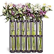 Buy Danya B QB380 Tall Six Tube Hinged Vase, Brown at Staples' low price, or read customer reviews to learn more.