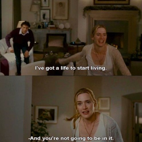 The Holiday Holiday Movie Quotes Movie Quotes Favorite Movie Quotes