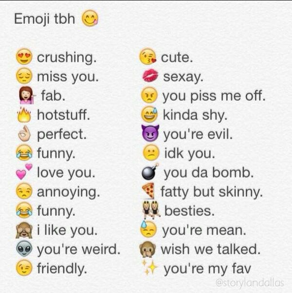 Pin By Glow Stick On Instagram Emoji Tbh Emoji Quotes Tbh Quotes