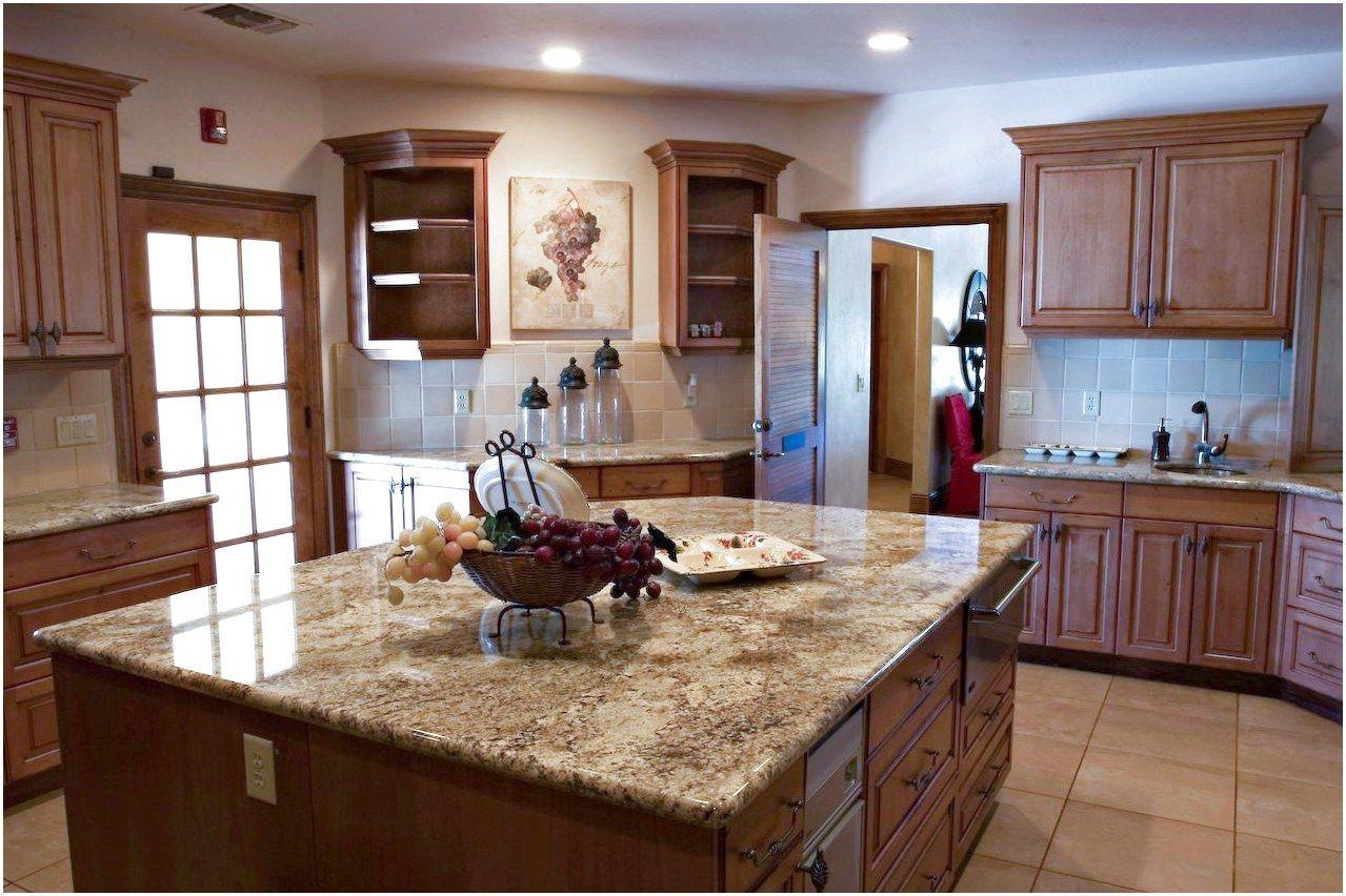 Kitchen RoomNew Design Ideas Exquisite Kitchen Decoration