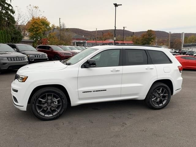 2020 Jeep Grand Cherokee Limited X In 2020 Jeep Grand Jeep Grand Cherokee Limited Jeep Grand Cherokee