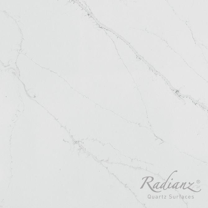 Elegance White Gloss Marble Effect Ceramic Floor Tile: Cirrus Collection / Calacatta Veneto (With Images)