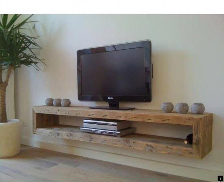 Find Out About Wall Tv Stand Click The Link For More Info Our Web Images Are A Must See Floating Shelves Living Room Rustic Tv Stand Living Room Tv