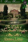 The+Duke+And+Miss+Amabel+Hawkins