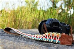 People Camera Strap