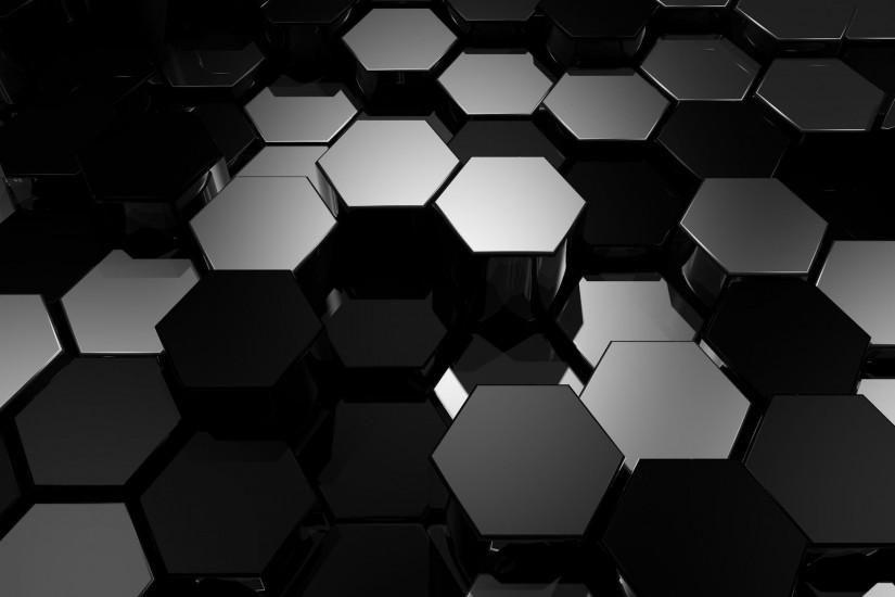 Hexagon Wallpaper Download Free High Resolution Backgrounds For Desktop Computers And Smartphones In Any Resolution Desktop Android Iphone Ipad 1920x1080 En 2020
