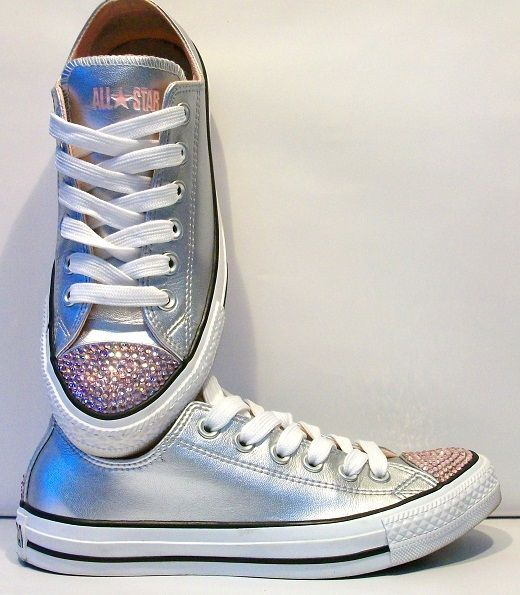 90e4982c4ccc Sharpie Drawings On Converse