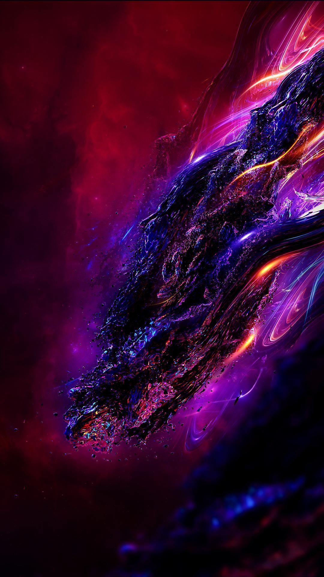 Cool Iphone Wallpapers Iphone7 Iphone8 Space 4k Iphone 7 Wallpapers Best Iphone Wallpapers Original Iphone Wallpaper