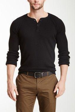 Brown #Pants Beautiful Brown Pants Mens | Moda masculina