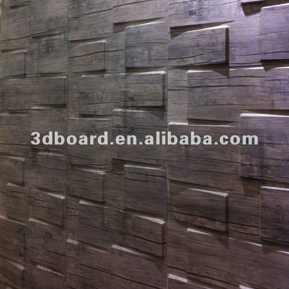 unique wall coverings - buy decorative partition wall,decorate