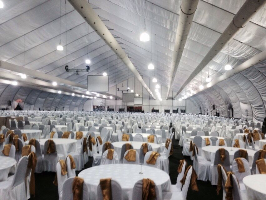Marquee u0026 Canopy KL Selangor Malaysia | Event Rental u0026 Services & Marquee u0026 Canopy KL Selangor Malaysia | Event Rental u0026 Services ...