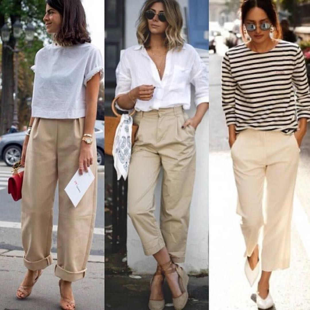"""BCN Street Style on Instagram """"Left, Center or Right """" is part of Fashion - 6,326 Likes, 308 Comments  BCN Street Style (@street style corner) on Instagram """"Left, Center or Right """""""