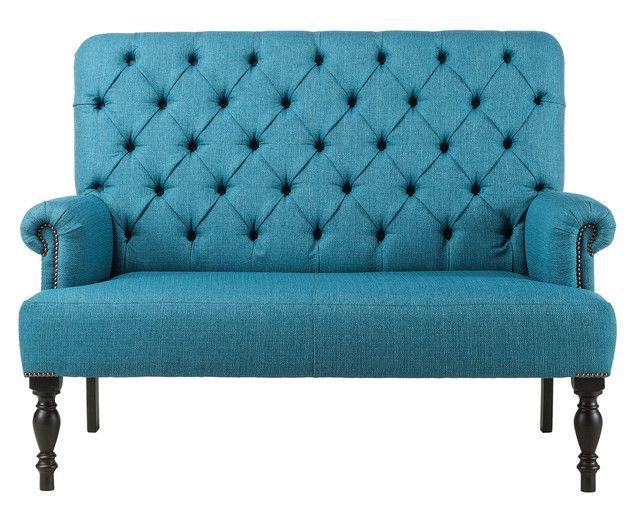 Sofa Jindle 2 Sitzer Sofa Sofas 2 Sitzer Sofa