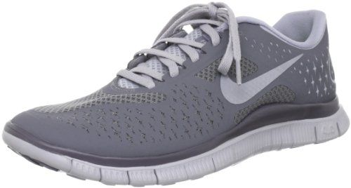 nike free 4.0 v2 Nike Free 4.0 v2 Mens Running Shoes | Men's Fashion that I love