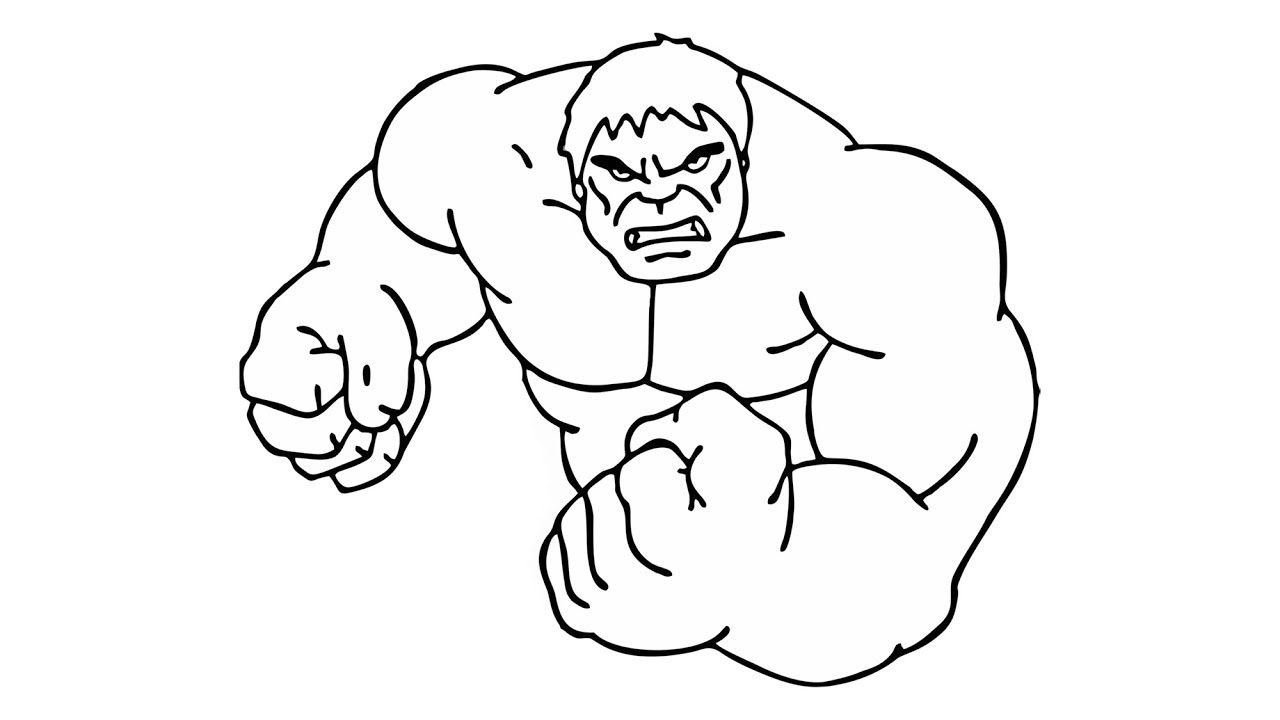 14 Impressionnant De Hulk Dessin Image In 2020 Vault Boy Character Fictional Characters